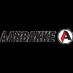 Aarbakke A/S