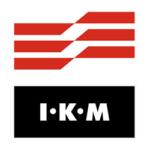 IKM Maskinering, avd Sola