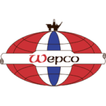 Wepco AS A/S